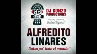 Alfredito Linares - Mi Bomba Sono