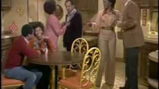 Video The Jeffersons - The Agreement Part 3 of 3 download MP3, 3GP, MP4, WEBM, AVI, FLV April 2018