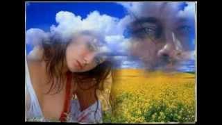 Аида Николайчук - Колыбельная(Песня Золушки , именно так называют Аиду Николайчук обладательницу волшебного голоса.30 летняя девушка..., 2013-08-20T19:51:06.000Z)