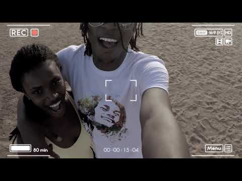 Ebirowoozo by Ceaserous Official Video.New Ugandan Music 2019