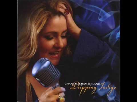 Chantal Chamberland - Someday