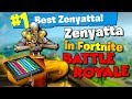 Using an overwatch zenyatta soundboard in fortnite battle royale squads fortnite br trolling mp3
