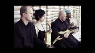 SALTARELLO (Anónimo, Italia S.XIV) - Cuarteto Medieval Musicantes
