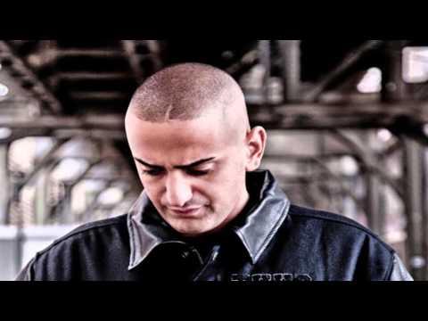 Haftbefehl - Chabos wissen wer der Babo ist (Official Music Video) - Parodie