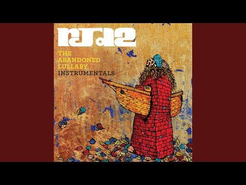 The Return of Tronson (Instrumental Version) mp3