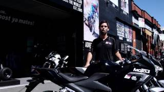 a chat about the braaap moto3 including kawasaki ninja 300cc vs braaap moto3 vs honda 250cc