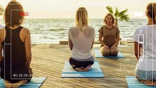 Do You Know l How Yoga Meditation Benefit The Mind and Body