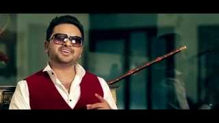 New Punjabi Songs 2014 | Sheesha | Masha Ali | Full HD Brand Latest Punjabi Songs 2014