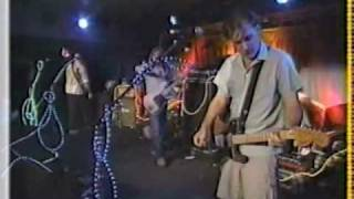 Pavement - Shady Lane (Live on HBO