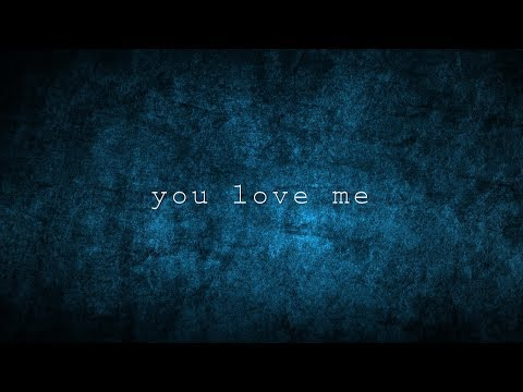 Love Song with English Lyrics - Romantic Slow Ballad