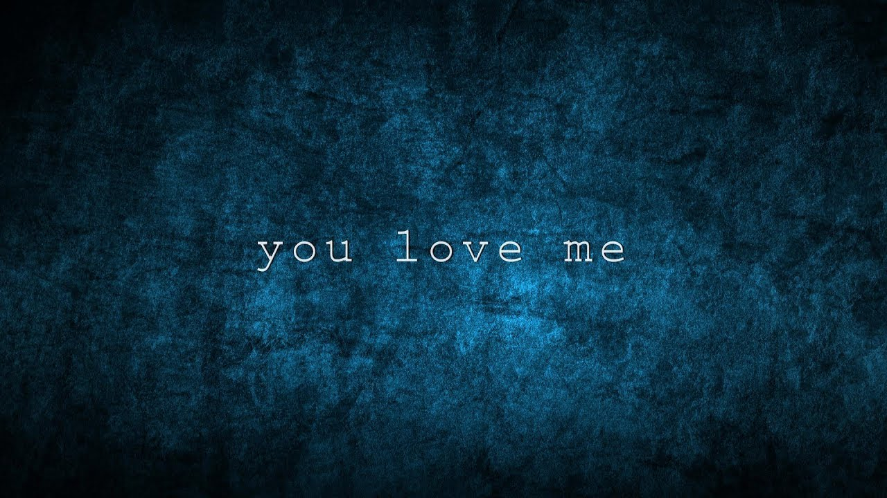 love-song-with-english-lyrics-romantic-slow-ballad-nick-neblo