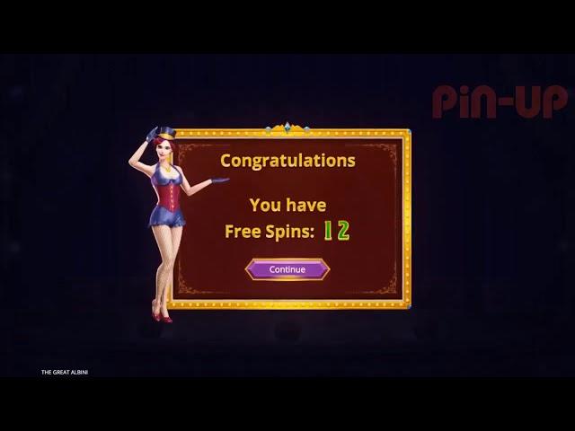 Video Ch6DVxXKRYg