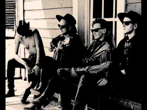 depeche mode acoustic