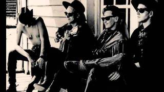 Скачать Depeche Mode Personal Jesus Acoustic