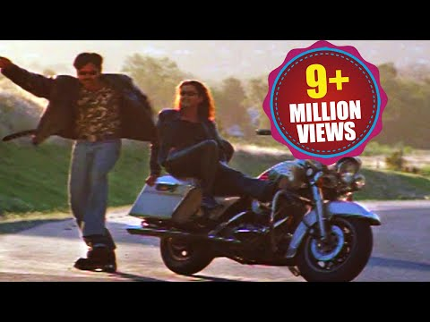 Badri Movie Songs - Bangala Kathamulo - Pawan Kalyan Amisha Patel