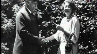Ист. Хроники: 1932 - Иосиф Сталин