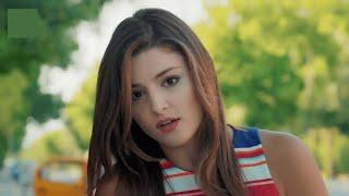 Paniyon Sa Full Video Song Satya Meva Jayte Hayat & Murat Love Story Mix 2018