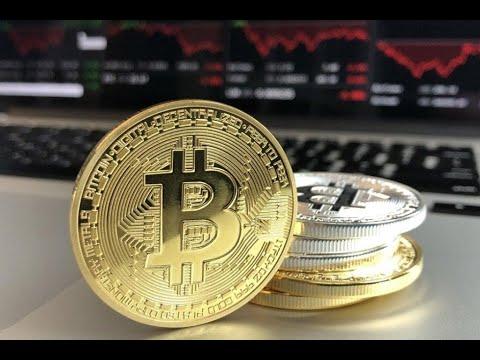 Как заработать биткоины в 2020-2021 году