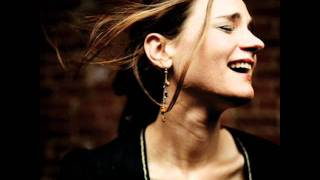Madeleine Peyroux Dance me to the end of love