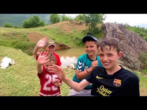 Adventure Travel in Albania