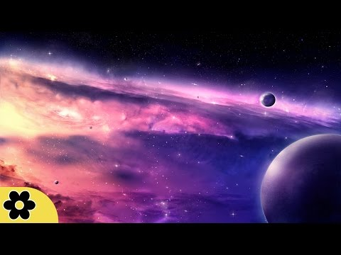 8 Hour Deep Sleep Music, Peaceful Music, Relaxing, Meditatio