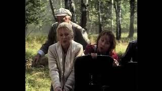 Любить по-русски 2 - смотри полную версию фильма бесплатно на Megogo.net