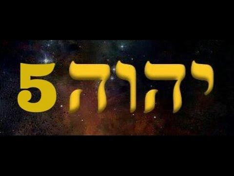 2277(5)The Year of Messiah in 5777・2017年メシヤが現れる・ユダヤ教の予言よりbyはやし浩司Hiroshi Hayashi