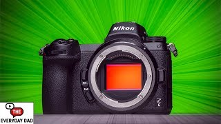 YOU Should Buy a Nikon Z6, And Here