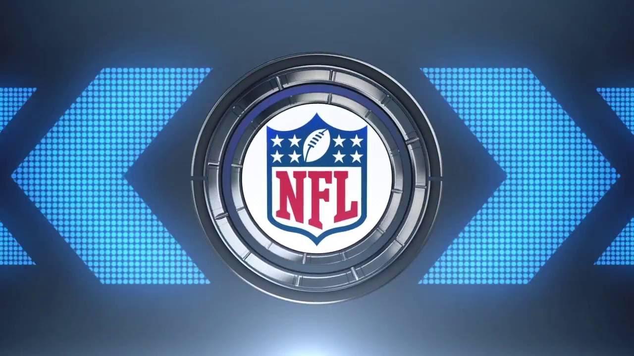 NFL Week 6 Football Betting Odds