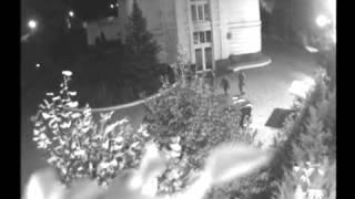 видео Недвижимость в Азове