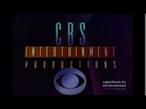The Thomas Carter Company/CBS Entertainment Productions/KingWorld