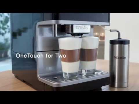 Machine syntia philips compact espresso ss saeco