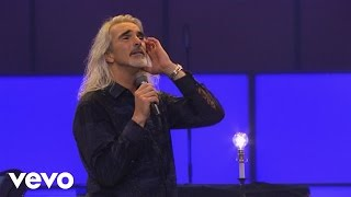 Guy Penrod - We'll Understand It Better By And By (Live)