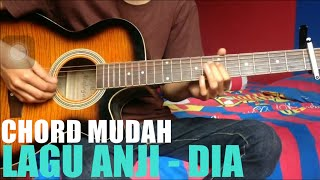 Video BELAJAR GITAR DENGAN CEPAT LAGU Anji - Dia download MP3, 3GP, MP4, WEBM, AVI, FLV Januari 2018