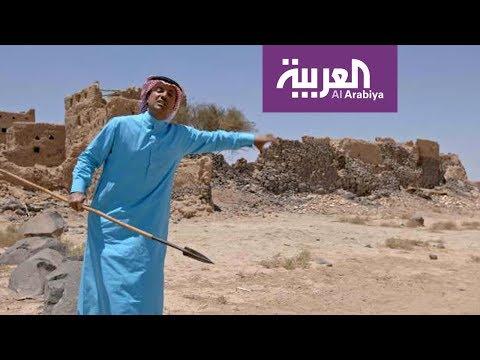 تعرف على المنطقة التي يطالب عيد اليحيى بضمها إلى قائمة التراث العربي  - نشر قبل 50 دقيقة