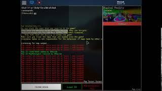 FE2 Roblox | Realidade digital (SpeedRun 1.27.866)