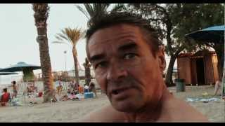 ГРЕЦИЯ: Легализация в Греции... (Greece Athens Sea Beach)(, 2012-09-20T18:25:16.000Z)