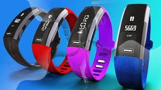 Huawei Band 3 Pro Sport Watch fitness tracker, smart watches Watch GT announced Huawei, device menu