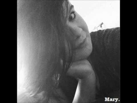 Клип Saving Jane - Mary