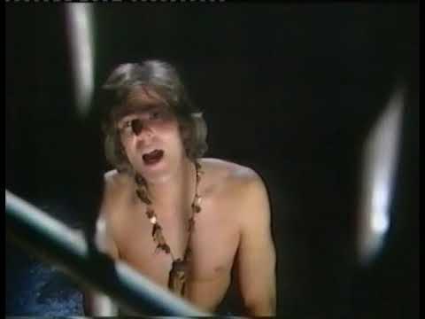 JOSEPH AND THE AMAZING TECHNICOLOR DREAMCOAT (1972)