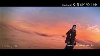 Animation  video kannukulla nikkiriye kadhaliye song