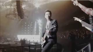 "HOTEI - 「30th ANNIVERSARY ANTHOLOGYⅠ""創世記""」ダイジェスト"