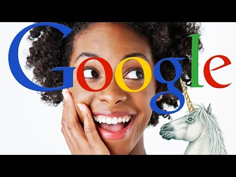 Google Tricks You Need To Try