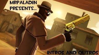 FAQ: MrPaladin
