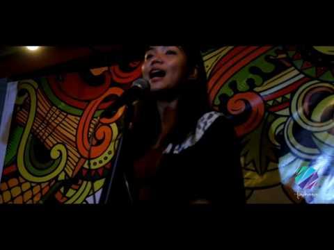 Turista (spoken word) by Hannah Pauline - Tadhana Artist