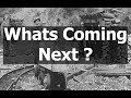 Silver Miners Update  - Whats Coming Next