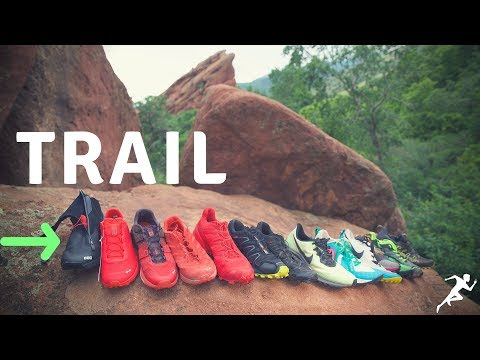 trail-running-shoe-options,-part-1
