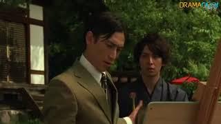 Скачать Ningen Shikkaku Ep1 Eng Sub