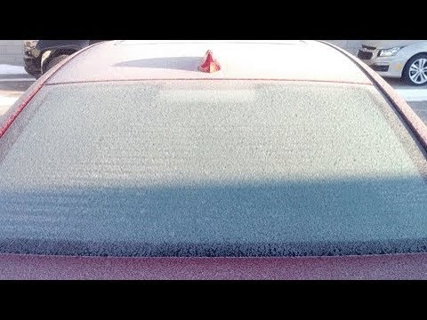 Chevy impala rear window defroster not working? EASY FIX!! How to