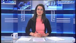 Емисия новини - 08.00ч. 05.04.2018